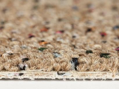 Bytový koberec New Melody 37421 šíře 4m