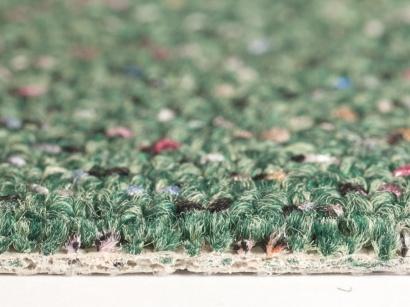 Bytový koberec New Melody 37470 šíře 4m