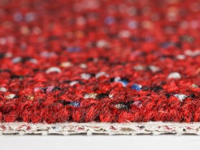 Bytový koberec New Melody 37489 šíře 4m