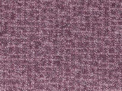 Bytový koberec Silver 5867 šíře 4m