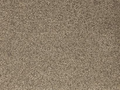 Zátěžový koberec Optima SDE 44 šíře 4m