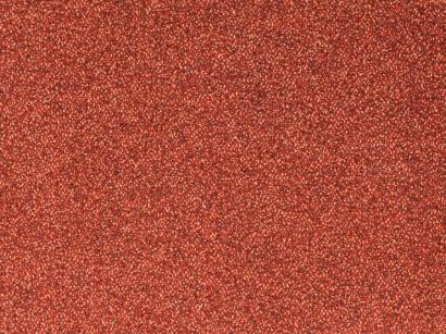 Zátěžový koberec Optima SDE 64 šíře 4m