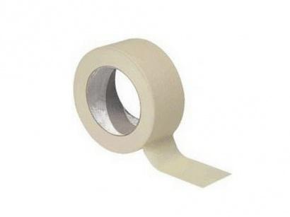 Speciální papírová lepicí páska pro studené spoje