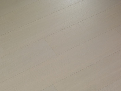 Dýhovaná podlaha Clay Oak Premium Par-Ky Pro