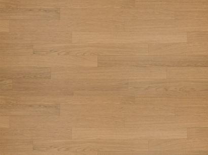 Dýhovaná podlaha Umber Oak Premium Par-Ky Lounge