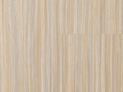 Marmoleum Modular Lines t5225 50 x 50