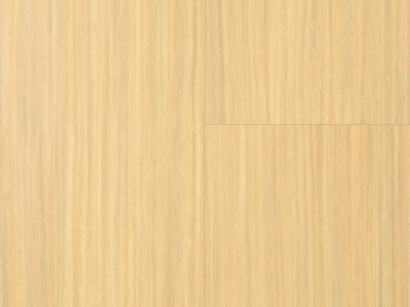 Marmoleum Modular Lines t5233 50 x 50