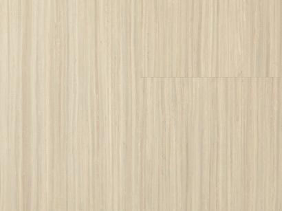 Marmoleum Modular Lines t5232 50 x 50