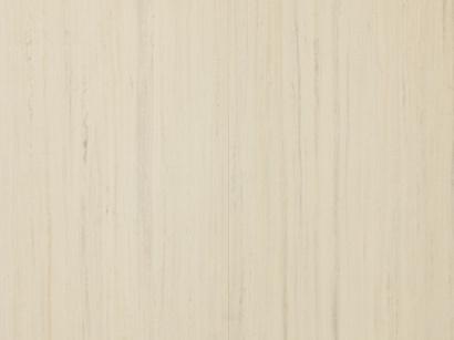 Marmoleum Modular Lines t3575 100 x 25
