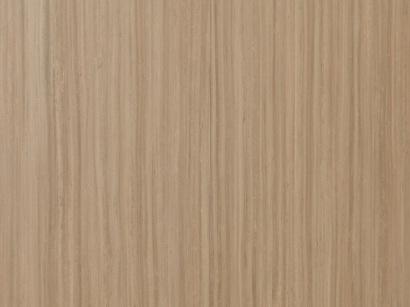 Marmoleum Modular Lines t5217 50 x 50