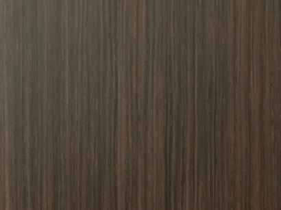 Marmoleum Modular Lines t5218 100 x 25