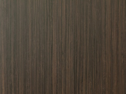 Marmoleum Modular Lines t5218 100 x 15
