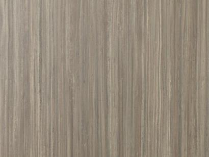 Marmoleum Modular Lines t5231 100 x 25