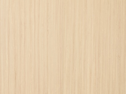 Marmoleum Modular Lines t5230 100 x 25
