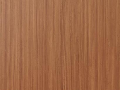 Marmoleum Modular Lines t5229 50 x 50