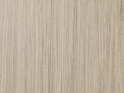 Marmoleum Modular Lines t3573 100 x 25