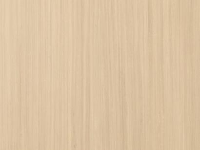 Marmoleum Modular Lines t5235 100 x 25