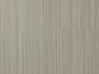 Marmoleum Modular Lines t5226 50 x 50
