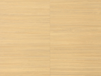 Marmoleum Modular Lines t5233cg 25 x 50