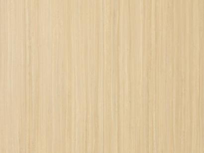 Marmoleum Modular Lines t5216 100 x 15