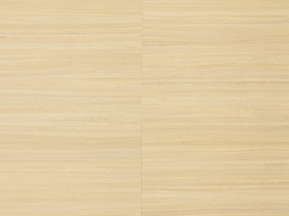 Marmoleum Modular Lines t5216cg 25 x 50