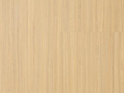 Marmoleum Modular Lines t5234 100 x 25