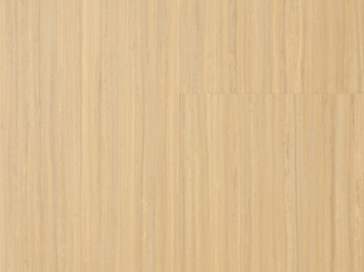 Marmoleum Modular Lines t5234 50 x 50