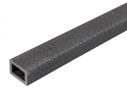 WPC podkladní hranol 60x40 Relazzo