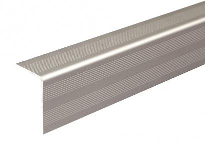 Relazzo hliníková ukončovací lišta 60 x 40