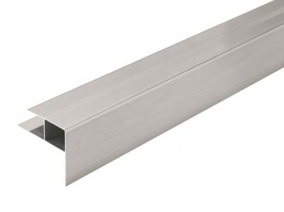 Relazzo Puro schodový profil 30 WPC