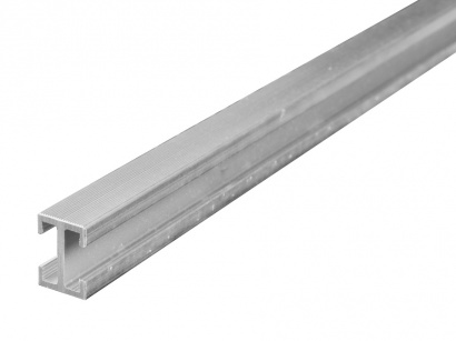 Relazzo ALU spodní konstrukce 21x30