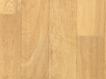 PVC podlaha Centaur Natural Oak 226M šíře 4m