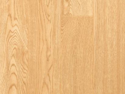 PVC podlaha Centaur Natural Oak 214L šíře 4m