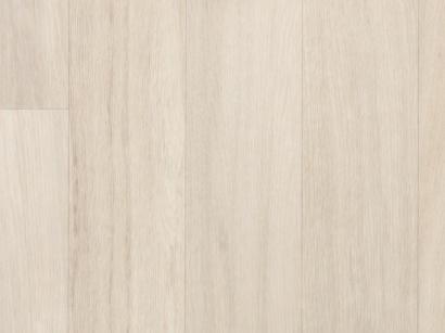 PVC podlaha Centaur Natural Oak 160S šíře 4m