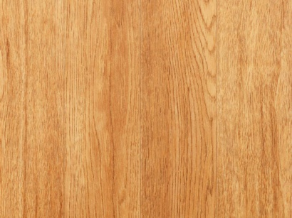 PVC podlaha Centaur Natural Oak 641M šíře 4m