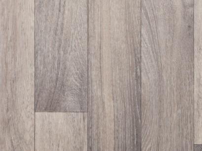 PVC podlaha Centaur Natural Oak 994D šíře 4m