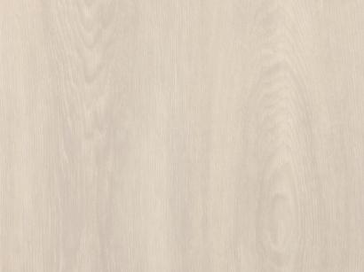 PVC podlaha Centaur Arbo 189L šíře 4m