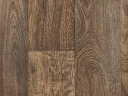 PVC podlaha Centaur White Oak 694D šíře 2m