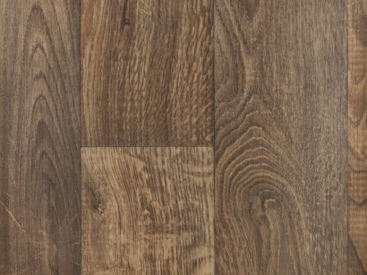 PVC podlaha Centaur White Oak 694D šíře 4m