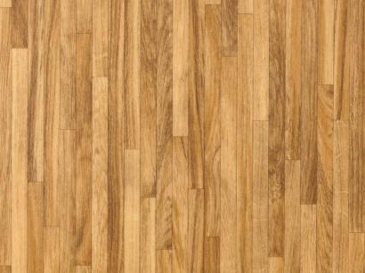 PVC podlaha Centaur Line Oak 663L šíře 4m