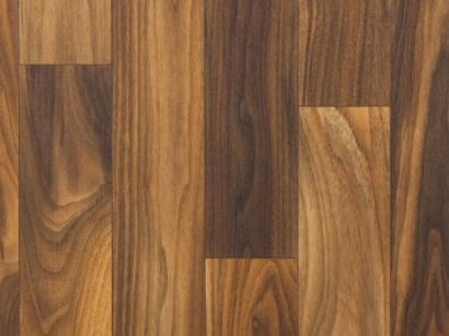 PVC podlaha Centaur Nordic Walnut 643D šíře 3m
