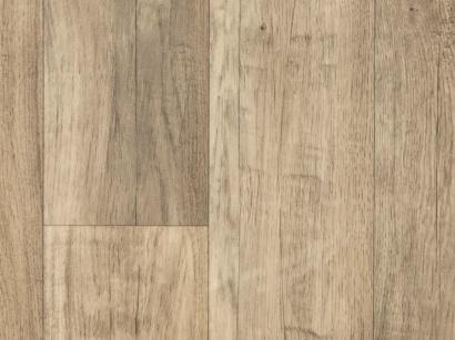 PVC podlaha Centaur Chalet Oak 969M šíře 4m