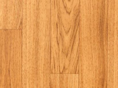 PVC podlaha Centaur Classic Oak 16M šíře 2m