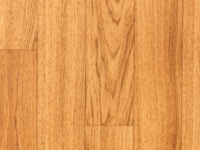 PVC podlaha Centaur Classic Oak 16M šíře 4m