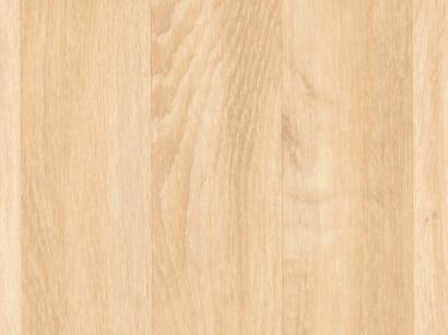 PVC podlaha Centaur Golden Oak 01L šíře 4m