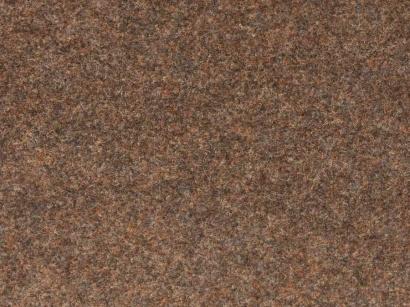 Vpichovaný koberec Picasso Star 7745 šíře 4m