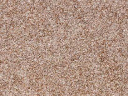 Vpichovaný koberec Rolex 200 šíře 4m