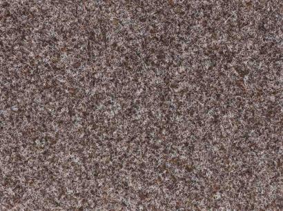 Vpichovaný koberec Rolex 306 šíře 4m