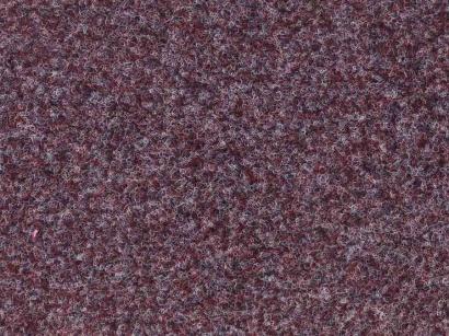 Vpichovaný koberec Rolex 503 šíře 4m