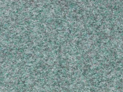 Vpichovaný koberec Rolex 601 šíře 4m